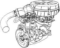 Worksheet. Renault 21  ndice